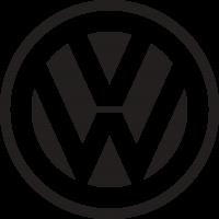 Volkswagen - Фольксваген