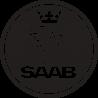 SAAB - СААБ