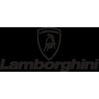 Lamborghini - Ламборгини