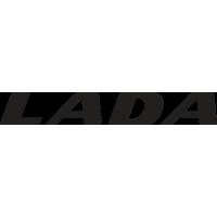 Lada - Лада
