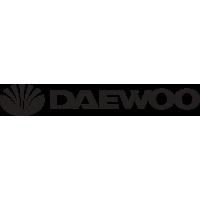 Daewoo - Део