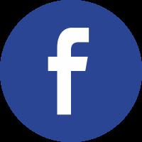 Знак Facebook