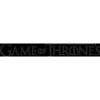 Game of Thrones - Игра Престолов