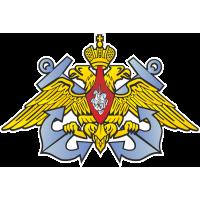 Герб  Военно-морского флота