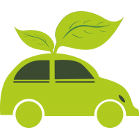 Экологическая машина
