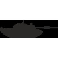 Средний танк Т-62А