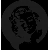 Мэрилин Монро - Marilyn Monroe