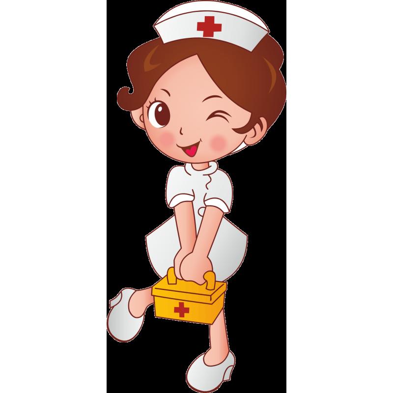 Шуточные картинки медсестра