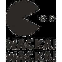 Wacka!Wacka!