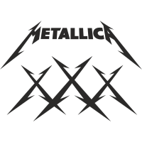 Metallica - Металлика