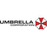 Umbrella Corporation - Корпорация Амбрелла