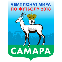 Города Чемпионата: Самара