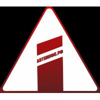 Логотип Автоинфо.рф