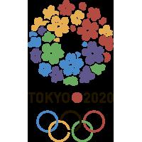 Олимпийские Игры В Токио 2020 (Tokyo 2020)