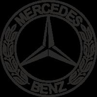 Mersedes Benz