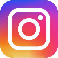 Instagram - Инстаграм