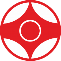 Канка киокушинкай каратэ