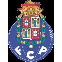 Логотип FC Porto - Порту