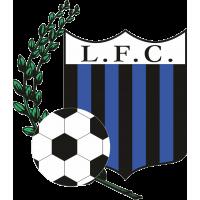 Логотип Liverpool FC - Ливерпуль Монтевидео