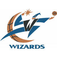 Washington Wizards - Вашингтон Уизардс