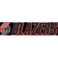 Portland Trail Blazers - Портленд Трэйл Блэйзерс