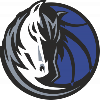 Dallas Mavericks - Даллас Маверикс