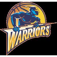 Golden State Warriors - Голден Стэйт Уорриорз