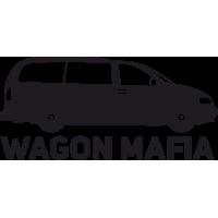 Wagon Mafia 2