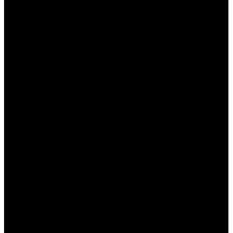 когти