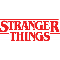 Странные Дела (Stranger Things)