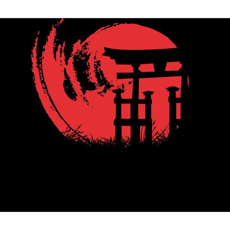 картинки знак япония часы выпускаются