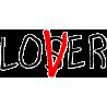 Lover (Not Loser)