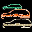 Golf3 Club
