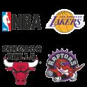 Баскетбольные клубы